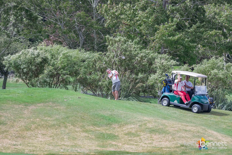 HVCC Tall Poppy Golf Day 5456