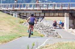 Bike The Trail 2016 3046
