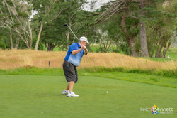 HVCC Tall Poppy Golf Day 5531