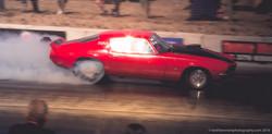 Masterton Motorplex Drags 5009
