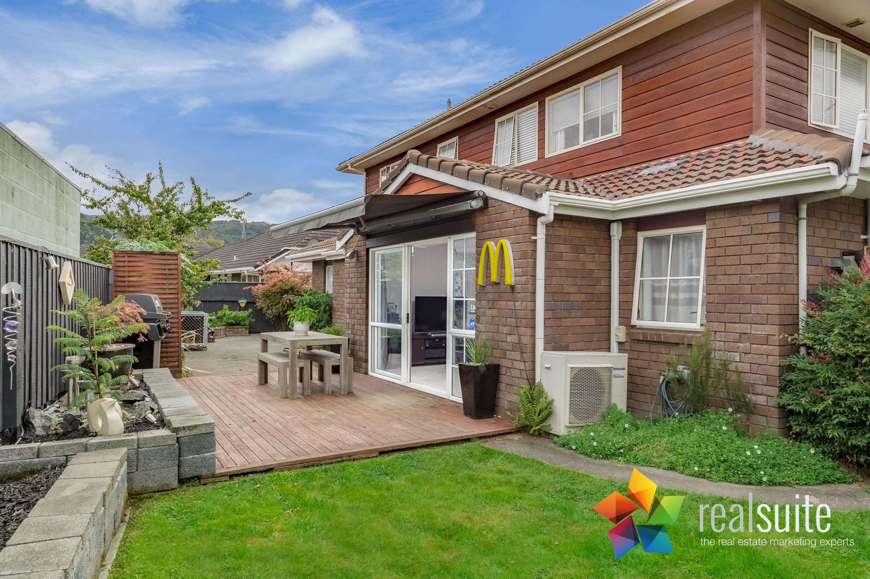 12 Comeskey Grove Upper Hutt 3749