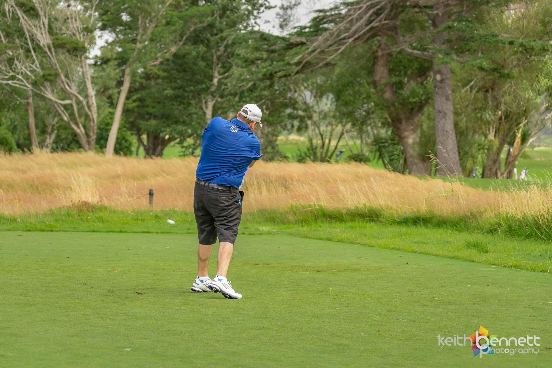 HVCC Tall Poppy Golf Day 5537