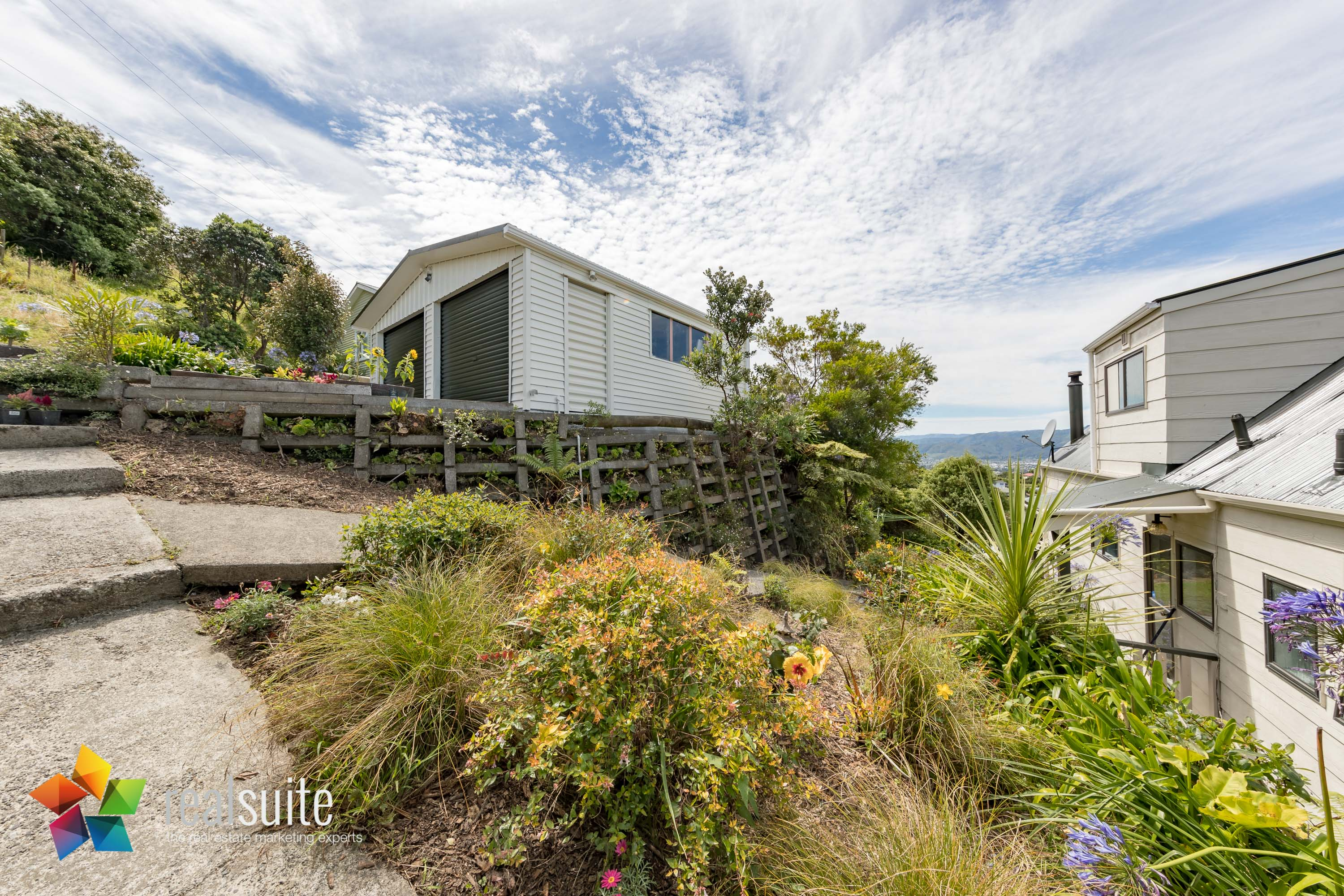 47 Pokohiwi Road, Lower Hutt 6097