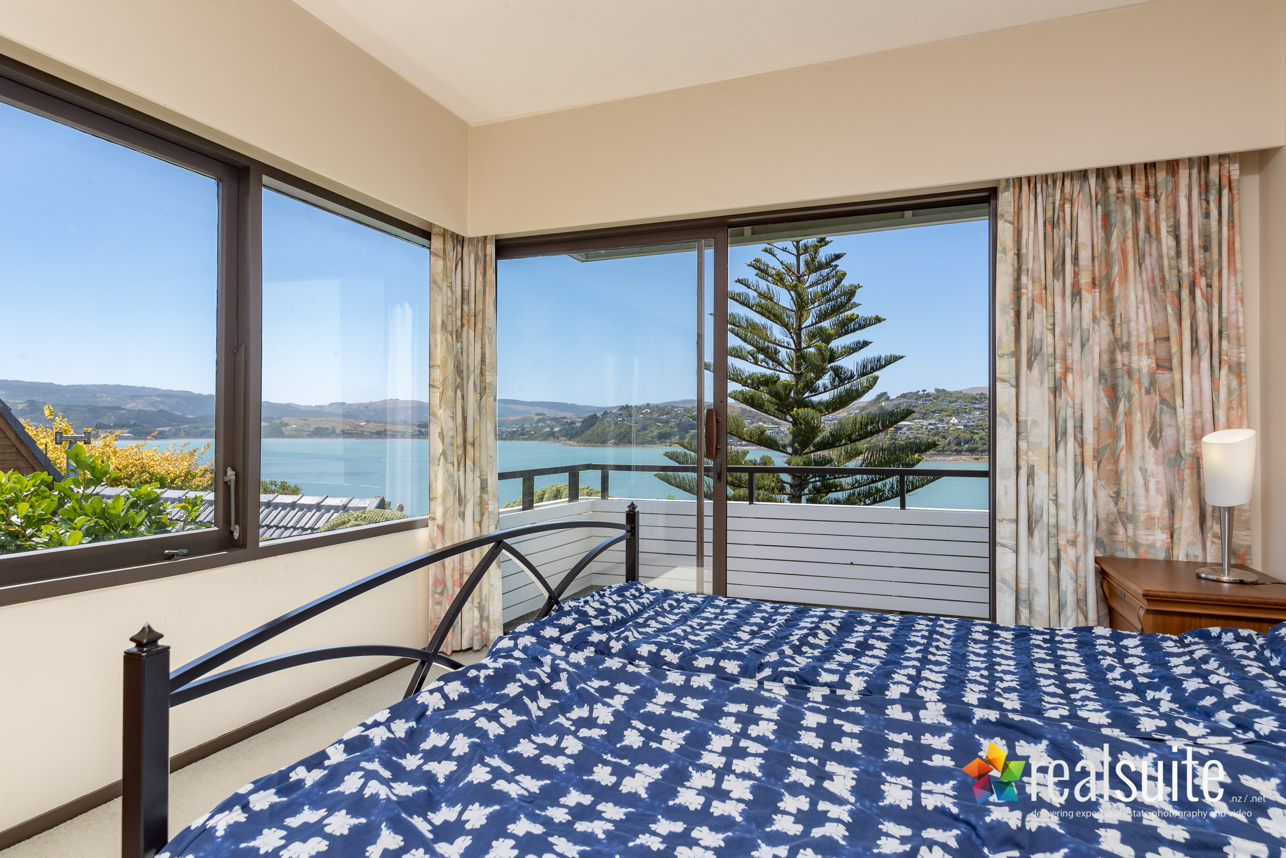 66 Seaview Road, Paremata 0580