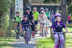 Bike The Trail 2016 2952