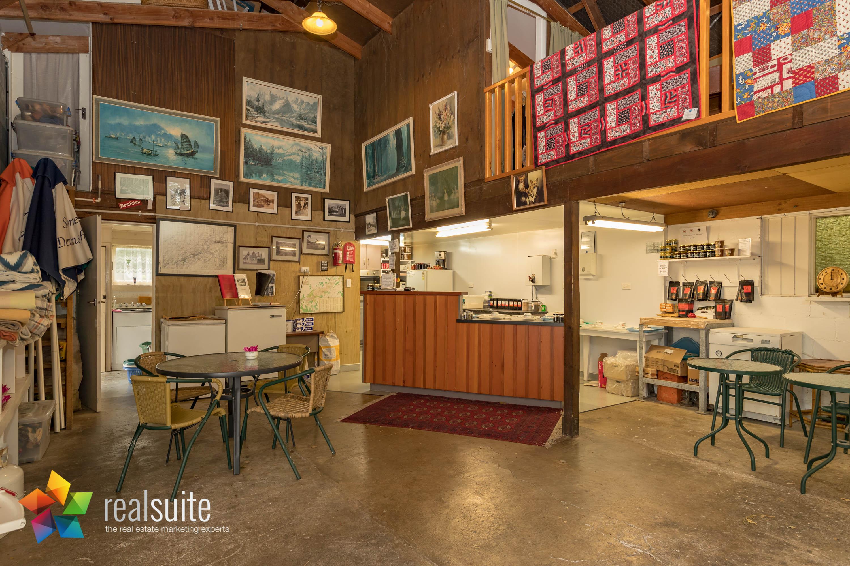 Stonestead, Te Marua 0596