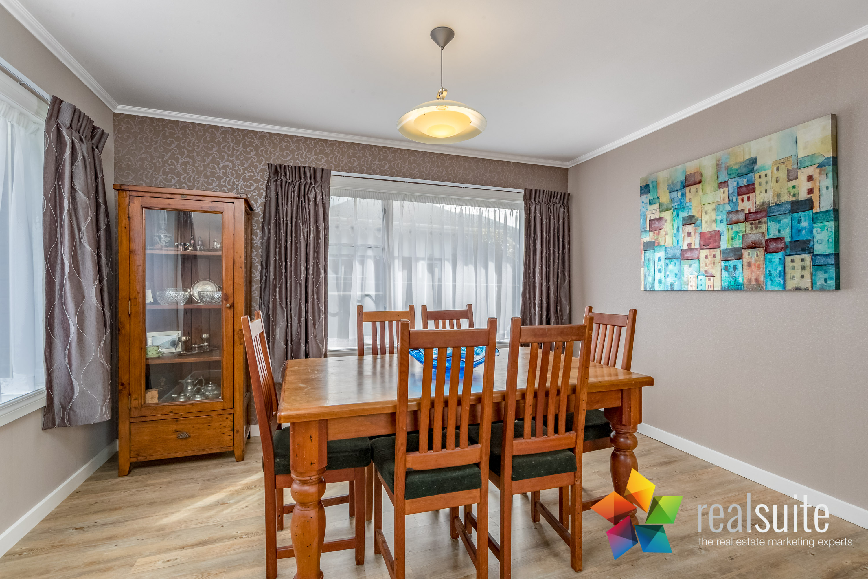 12 Comeskey Grove Upper Hutt 3860