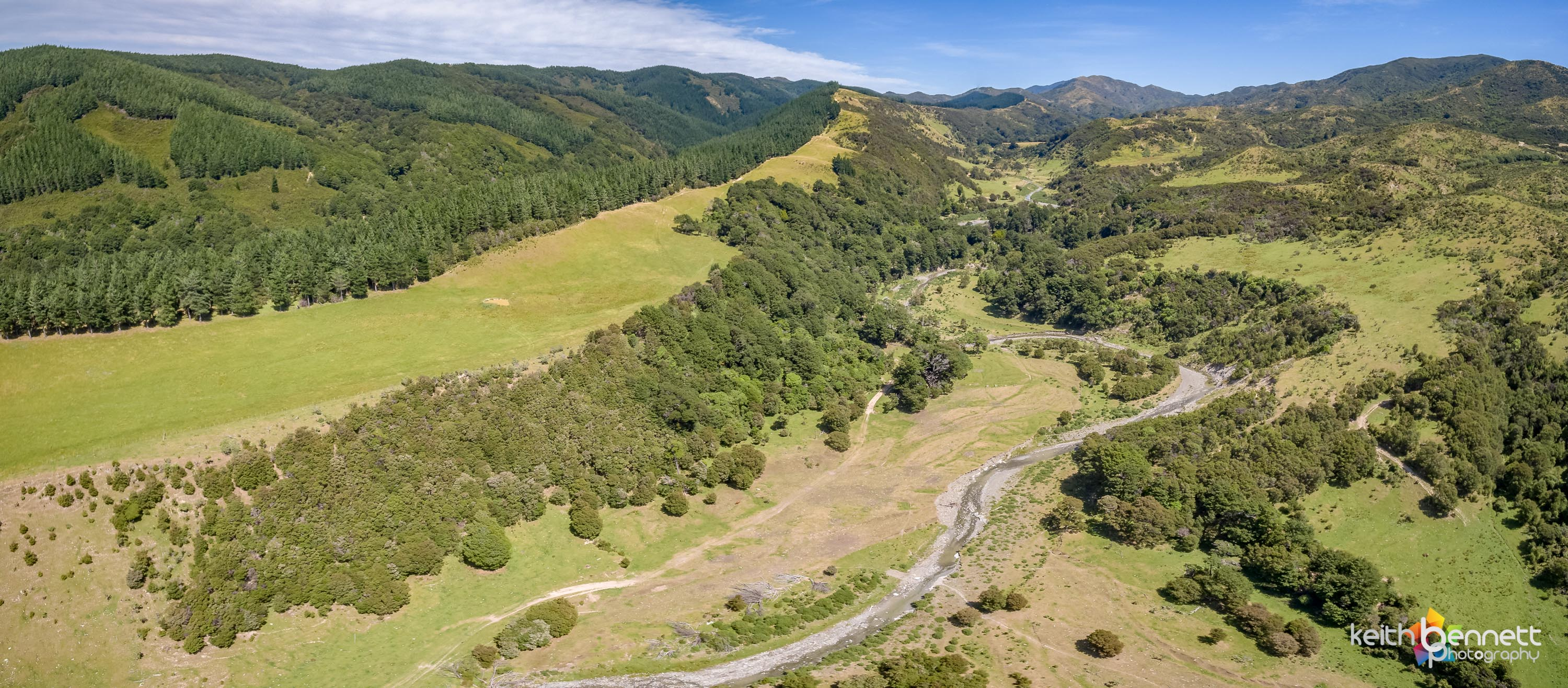 Terry Wairarapa Property Video 0497-Pano