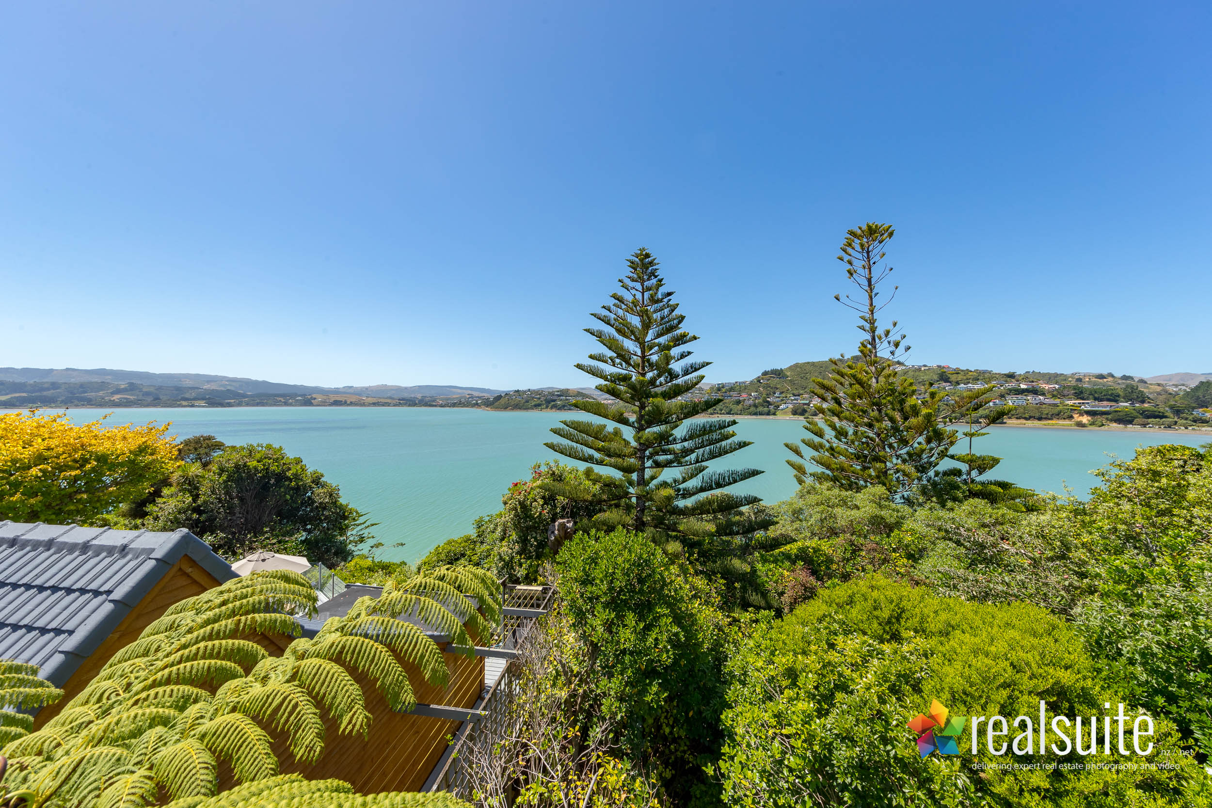 66 Seaview Road, Paremata 0583