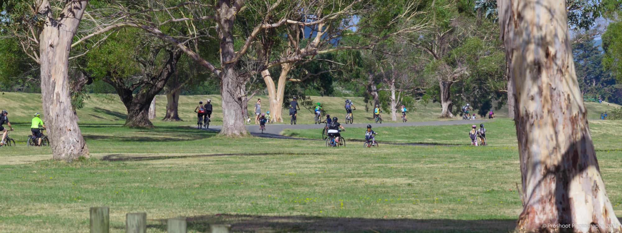 Bike The Trail 2016 2986