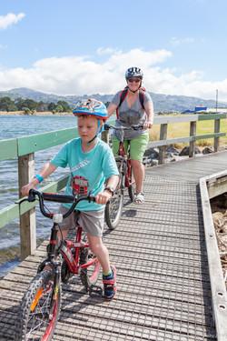 Bike The Trail 2016 8162