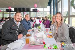Kylies Pink Ribbon Breakfast 0414