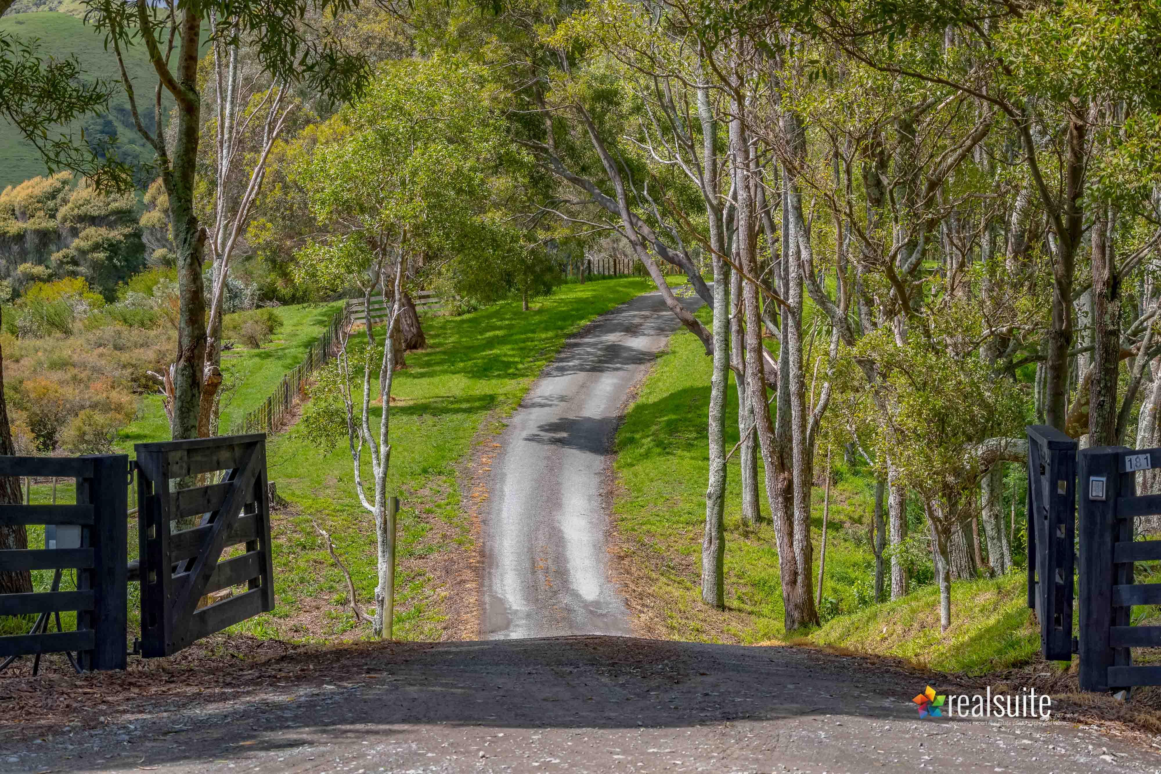 181 Settlement Road, Te Horo 8396