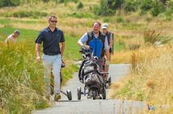 HVCC Tall Poppy Golf Day 5594