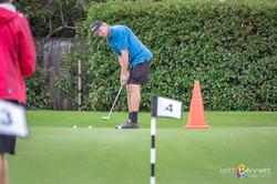 HVCC Tall Poppy Golf Day 5240
