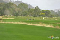 HVCC Tall Poppy Golf Day 5548