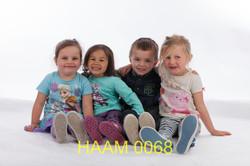 HAAM 0068