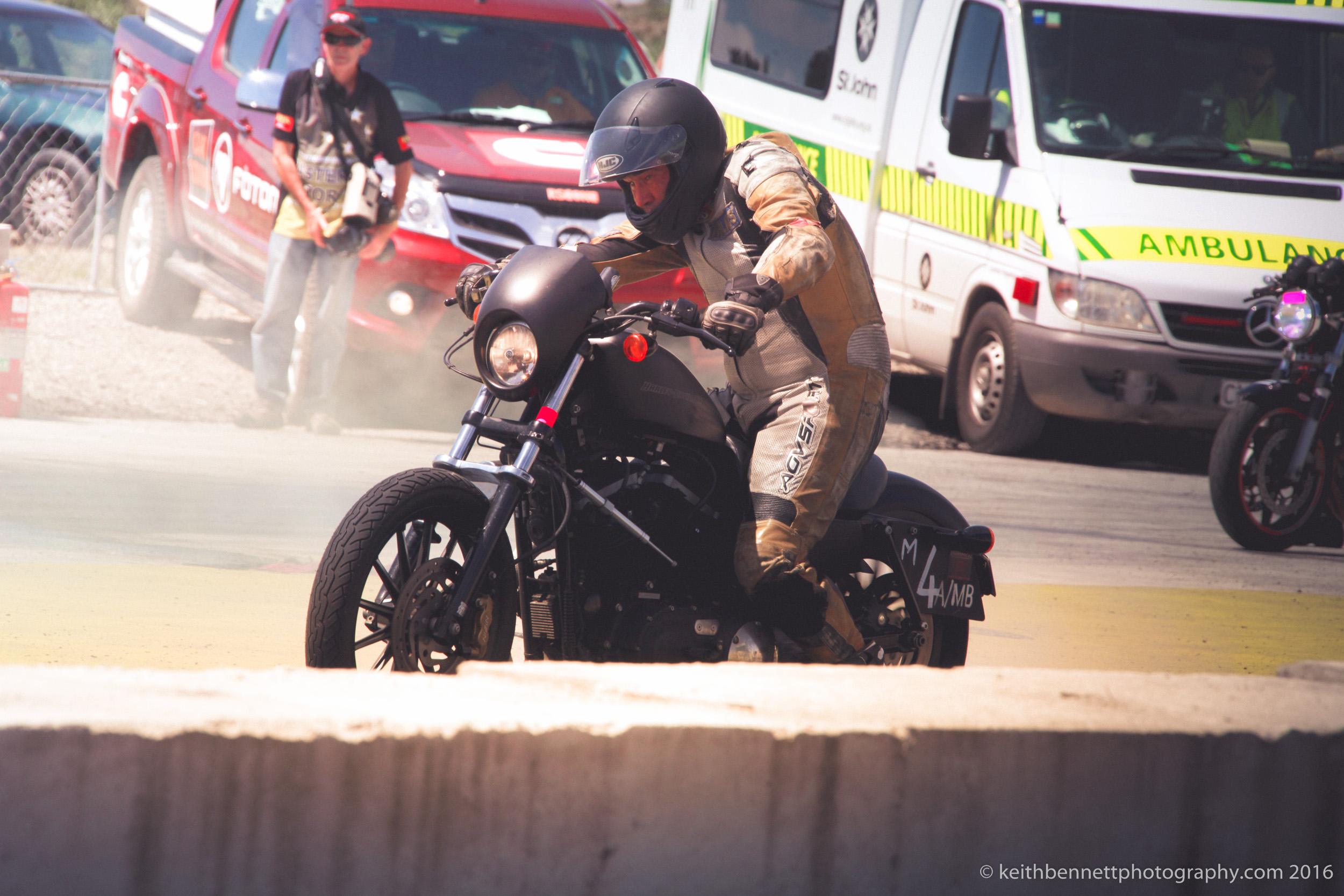 Masterton Motorplex Drags 5354