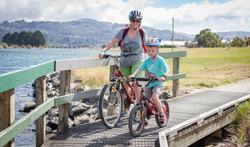 Bike The Trail 2016 8155