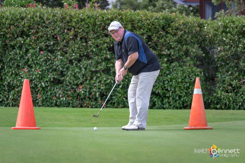 HVCC Tall Poppy Golf Day 5308