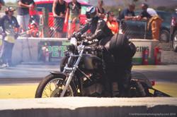 Masterton Motorplex Drags 5364