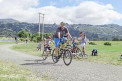 Bike The Trail 2016 8082