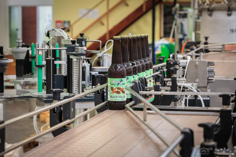Kereru Brewing [2610]