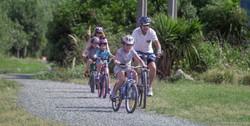 Bike The Trail 2016 8130