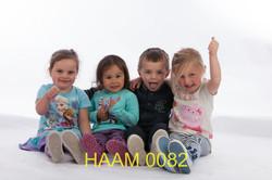 HAAM 0082