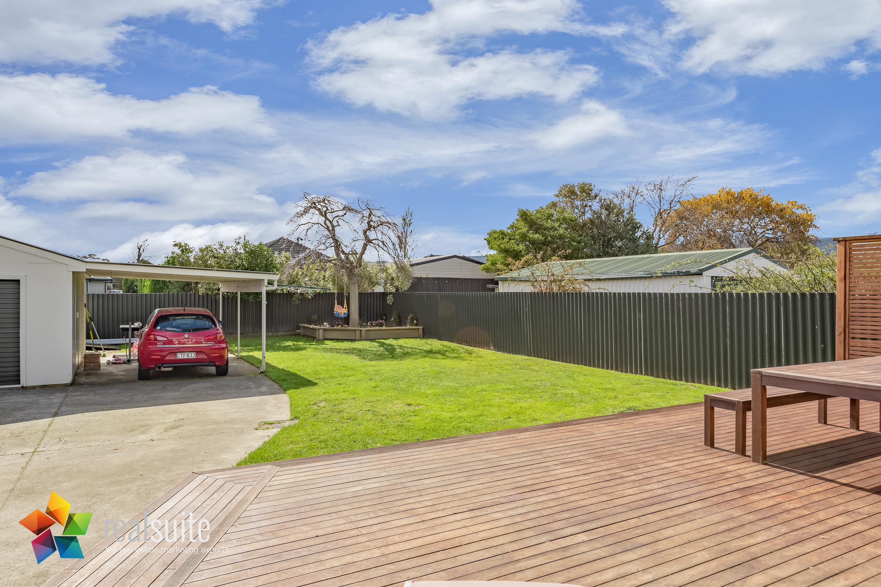 16 Argyle Grove, Upper Hutt 5024