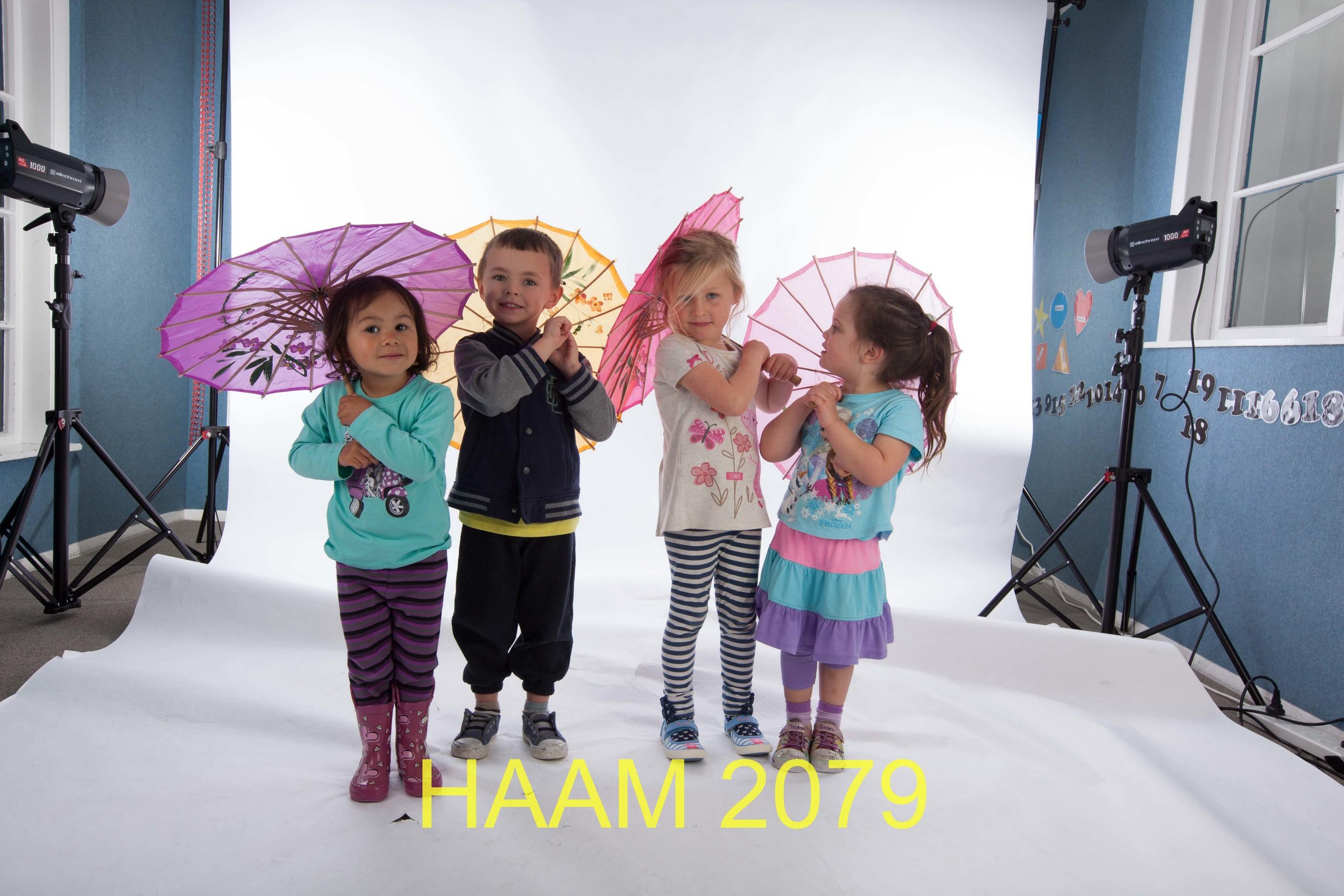 HAAM 2079
