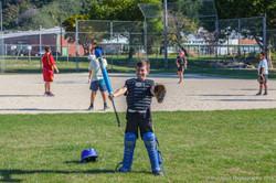 UHCC Softball Kids 3445