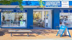 UHCC Arkwrights 5379