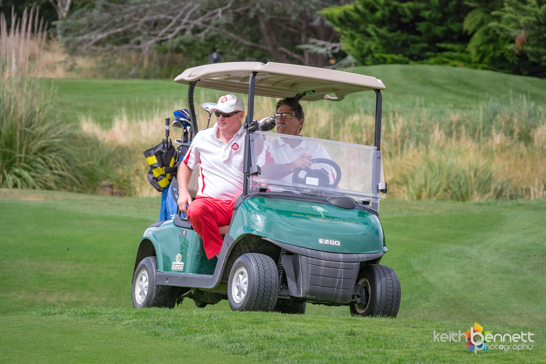 HVCC Tall Poppy Golf Day 5470