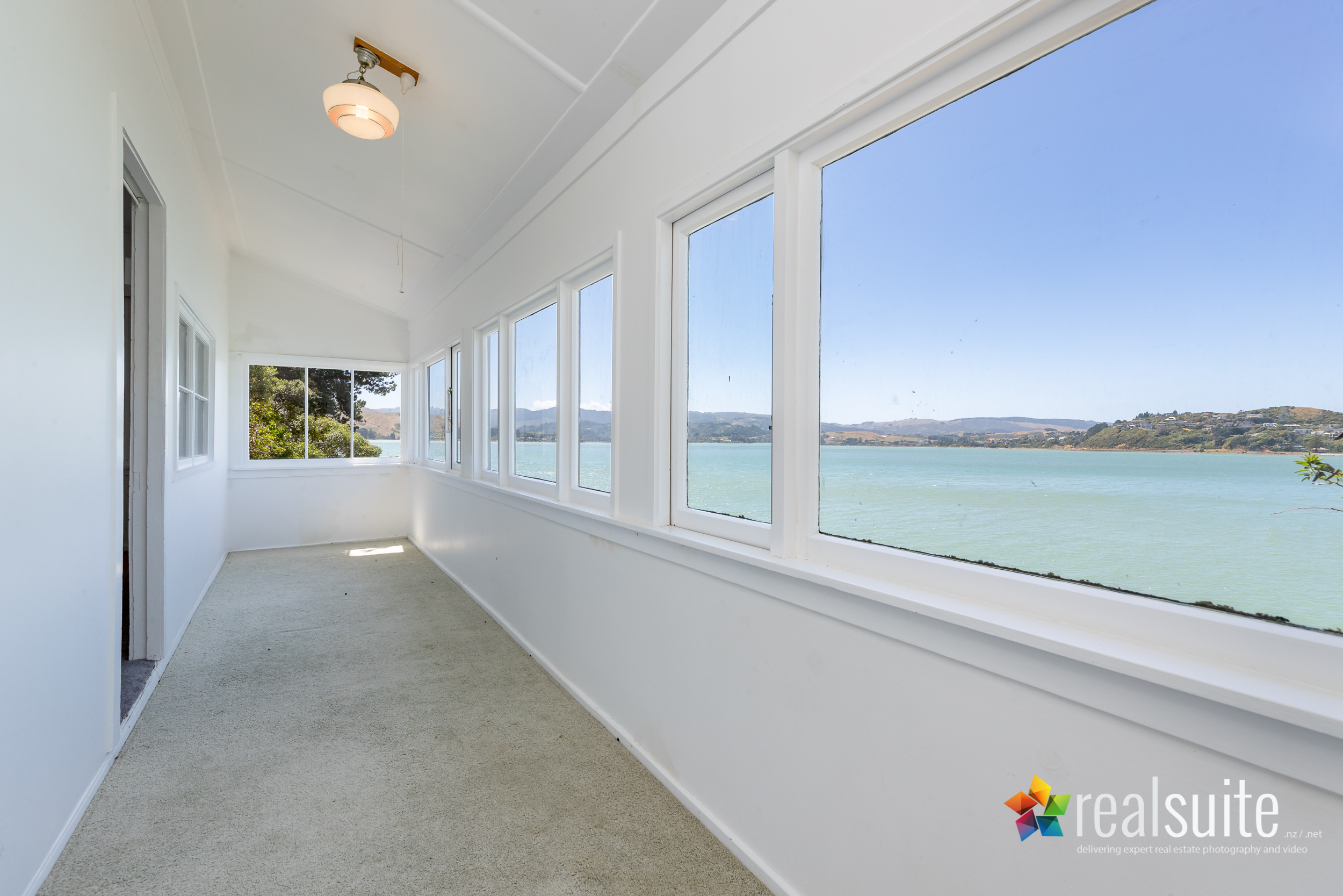 66 Seaview Road, Paremata 0647