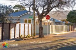 49 Tama Street, Alicetown 0264