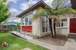 3 Parera Grove, Heretaunga 5198
