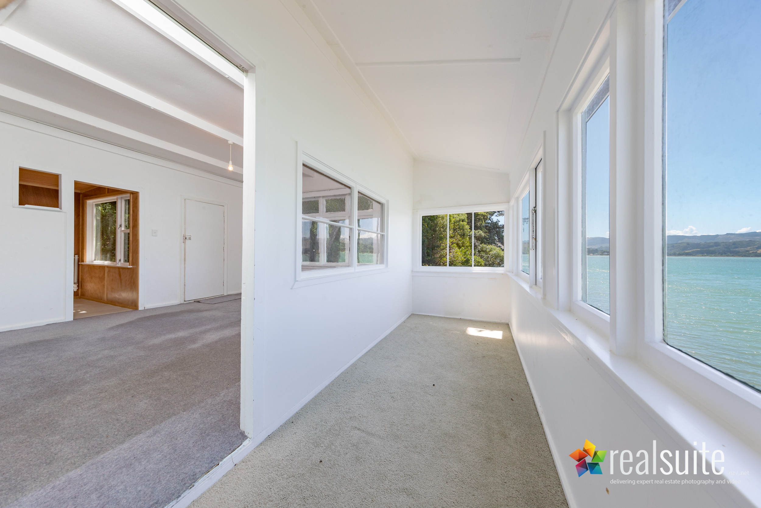66 Seaview Road, Paremata 0653