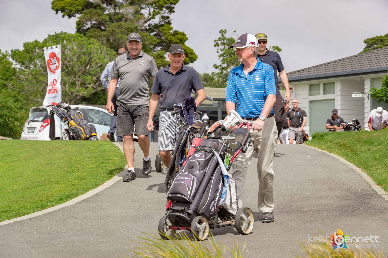 HVCC Tall Poppy Golf Day 5390