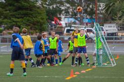 UHCC Soccer Coach 4462