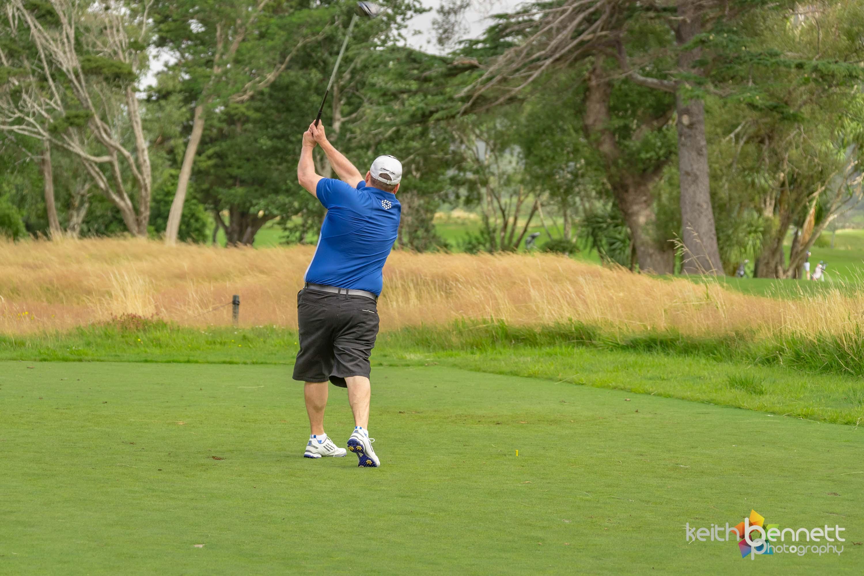 HVCC Tall Poppy Golf Day 5539