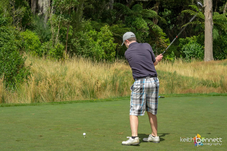 HVCC Tall Poppy Golf Day 5612