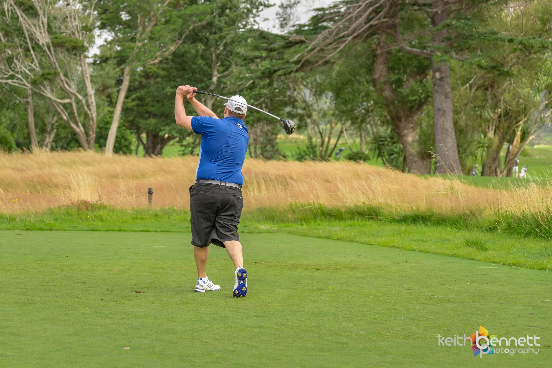 HVCC Tall Poppy Golf Day 5541