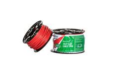 FCA00502,-FCA00512-[6988], Strainrite, Robertson, Engineering, product, photography