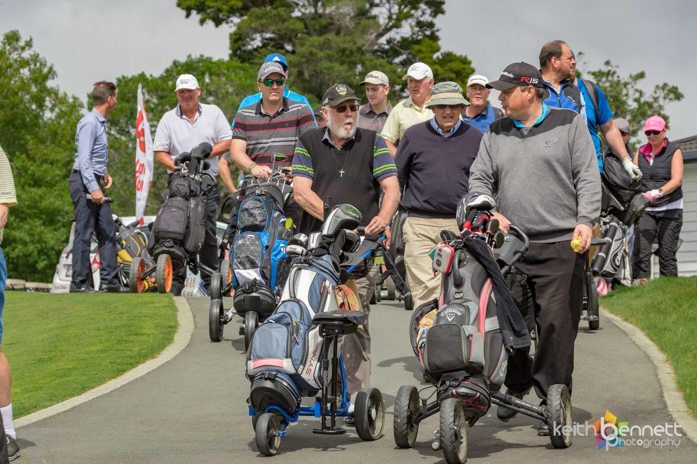 HVCC Tall Poppy Golf Day 5371