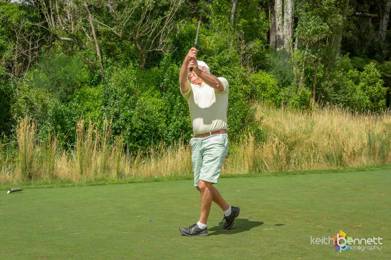 HVCC Tall Poppy Golf Day 5606