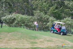 HVCC Tall Poppy Golf Day 5455