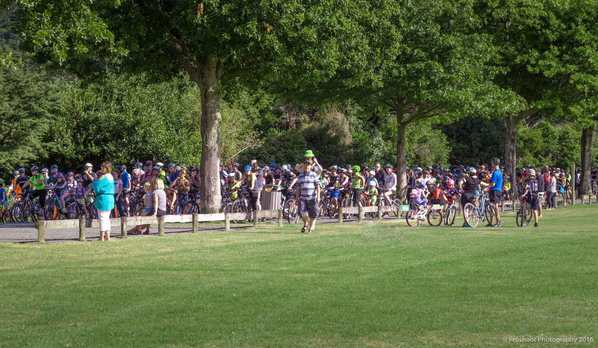 Bike The Trail 2016 8008-2