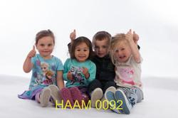 HAAM 0092