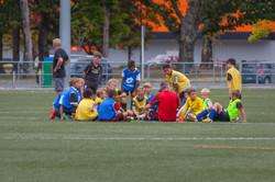 UHCC Soccer Coach 4486